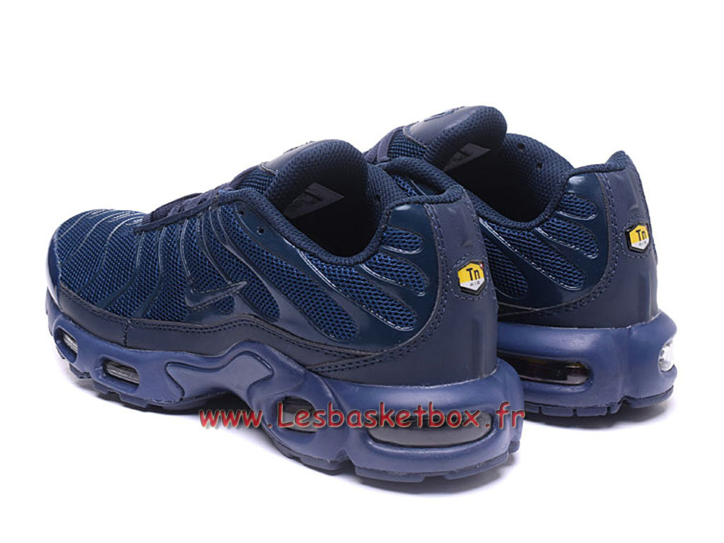 nike air max tn 4 homme