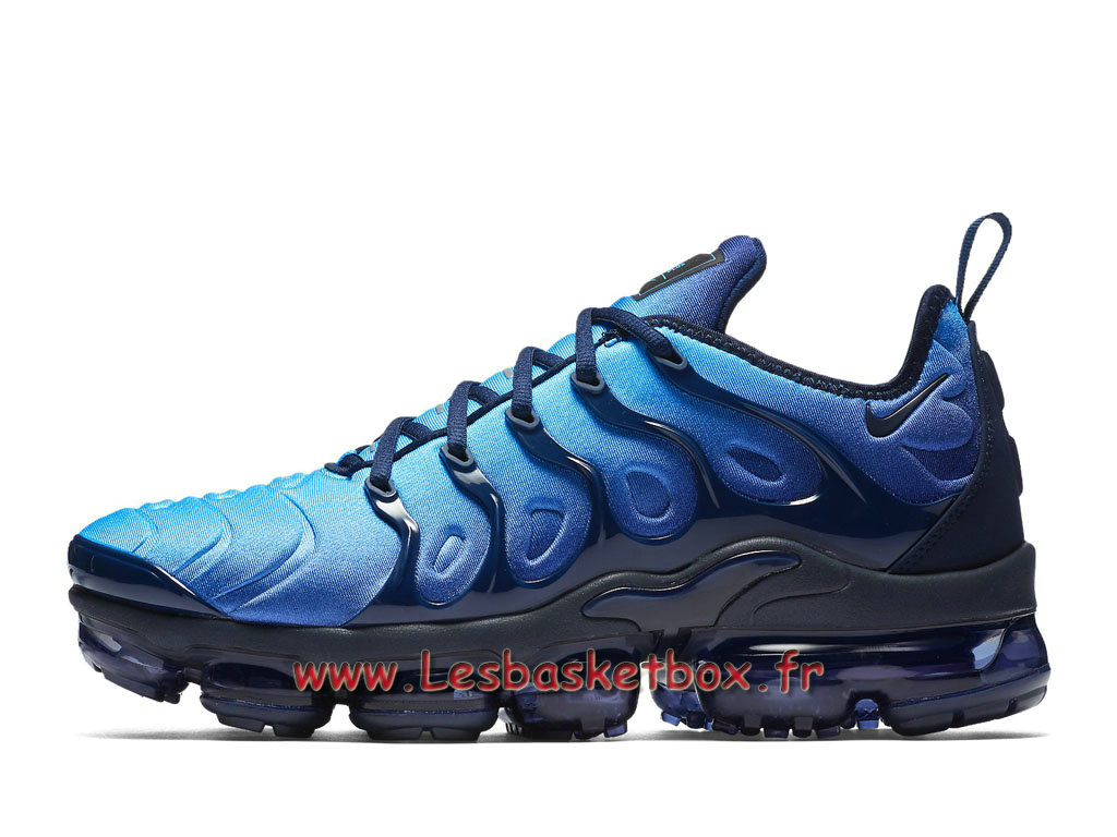 basket nike air vapormax plus sequoia 924453 300 chaussures nike pas cher pour homme. Black Bedroom Furniture Sets. Home Design Ideas