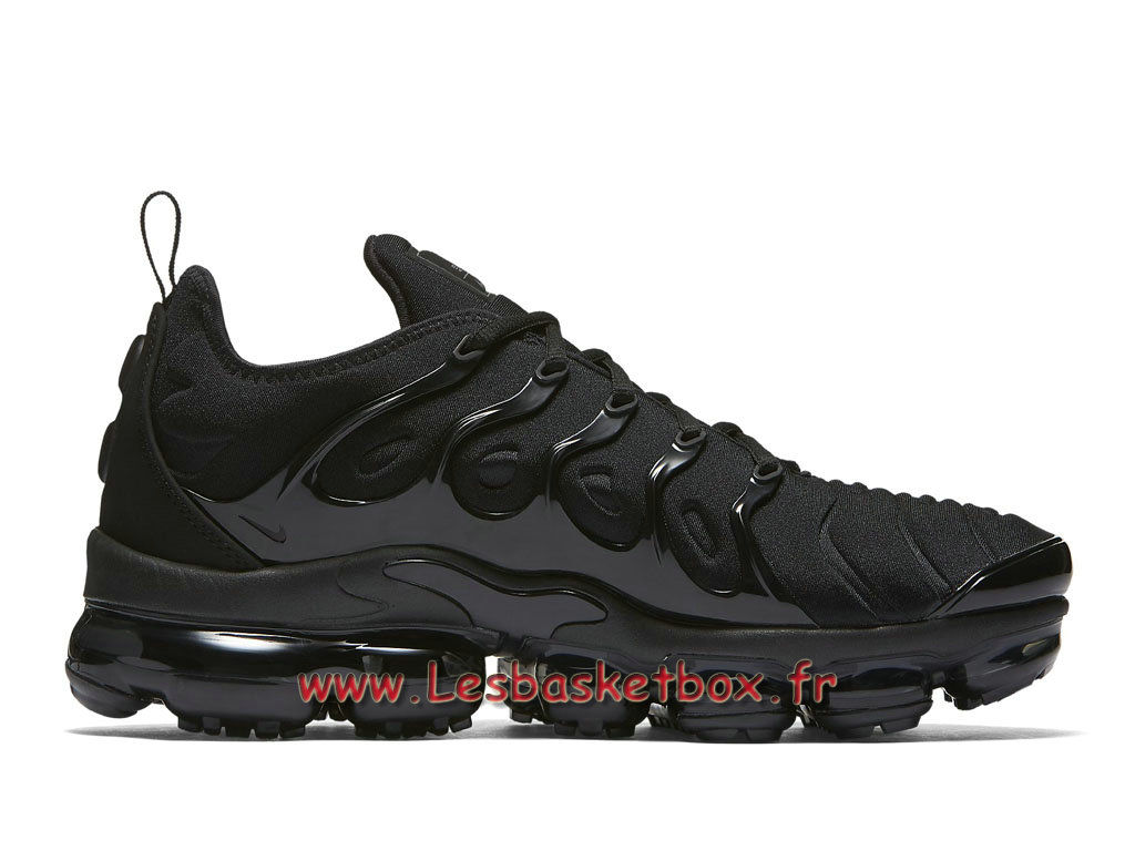 baskets nike hommes tn