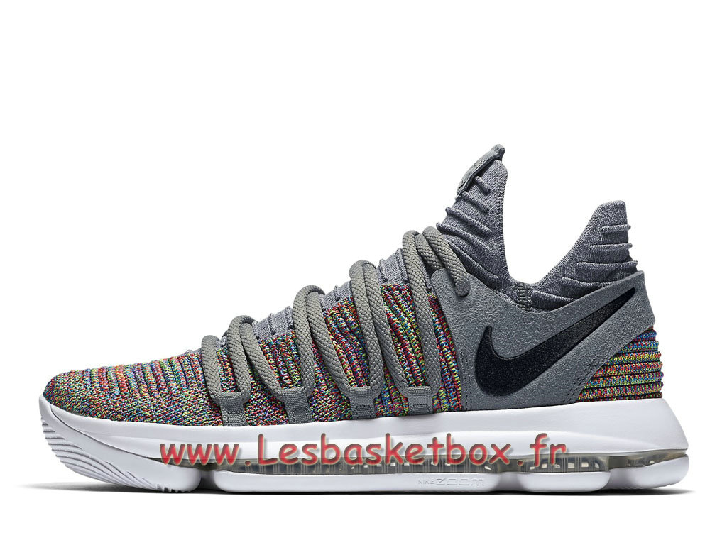 Nike kD kD Nike Official Nike Air Max(Urh) For Mens And Womens Sale In Low Price a0589c