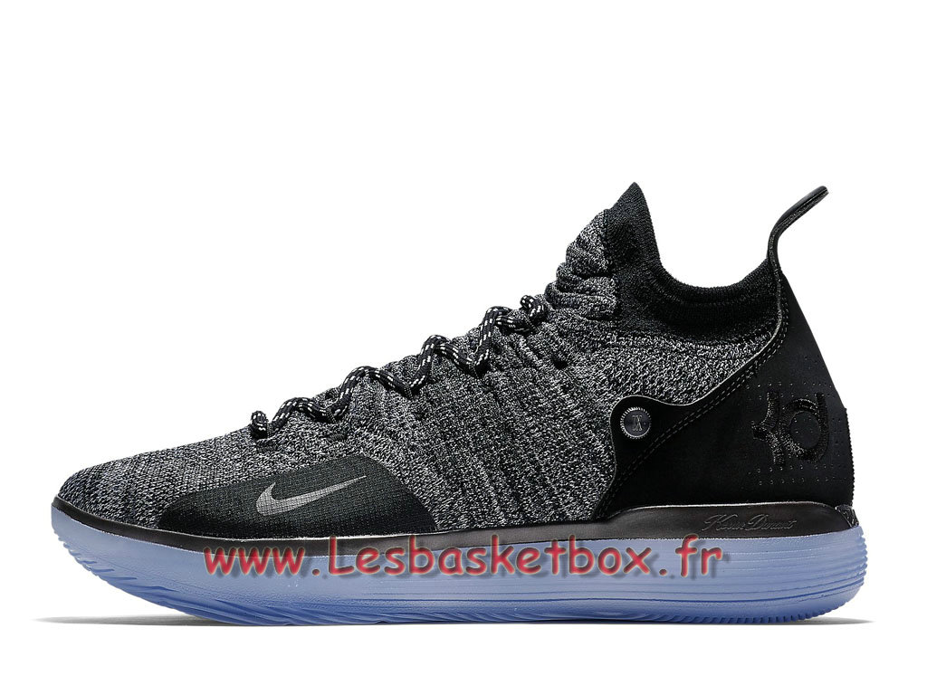 Basket Nike KD11 Still KD AO2605_004 Chaussures Nike Officiel Pour Homme