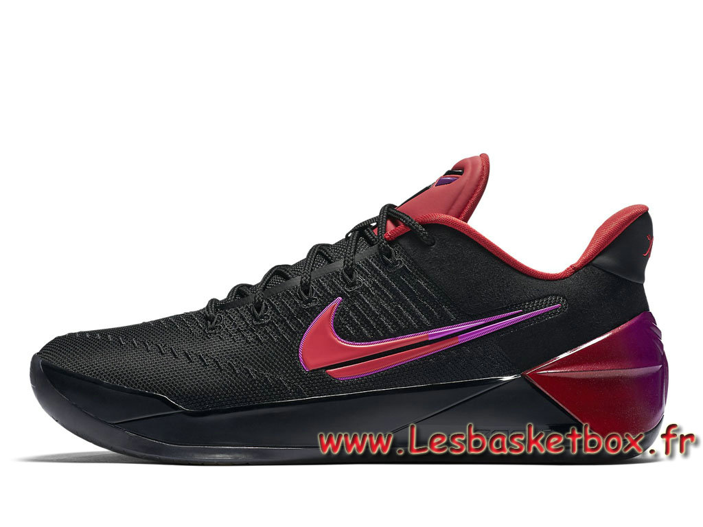 info for ade74 a8823 Basket Nike Kobe AD Flip The Switch 852425-004 Men´s Nike Releaes 2017 ...