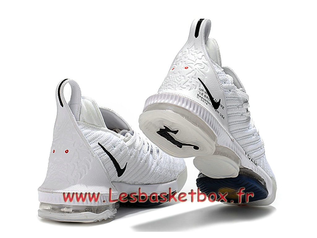 chausure nike homme pas cher