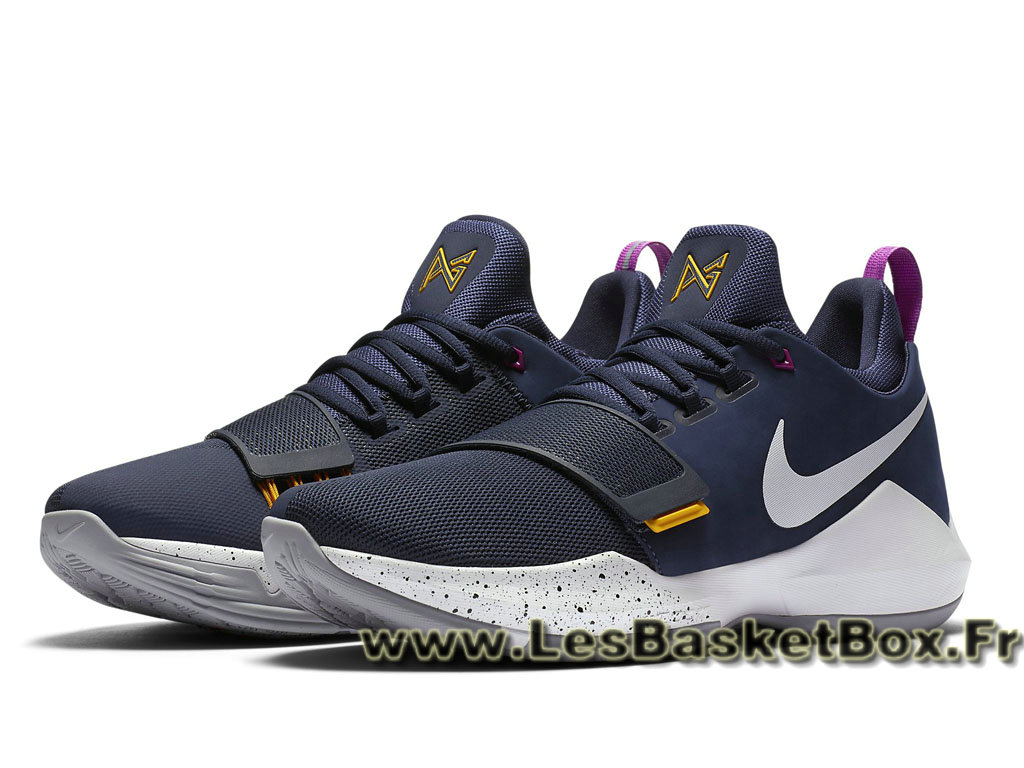 basket homme nike pas cher