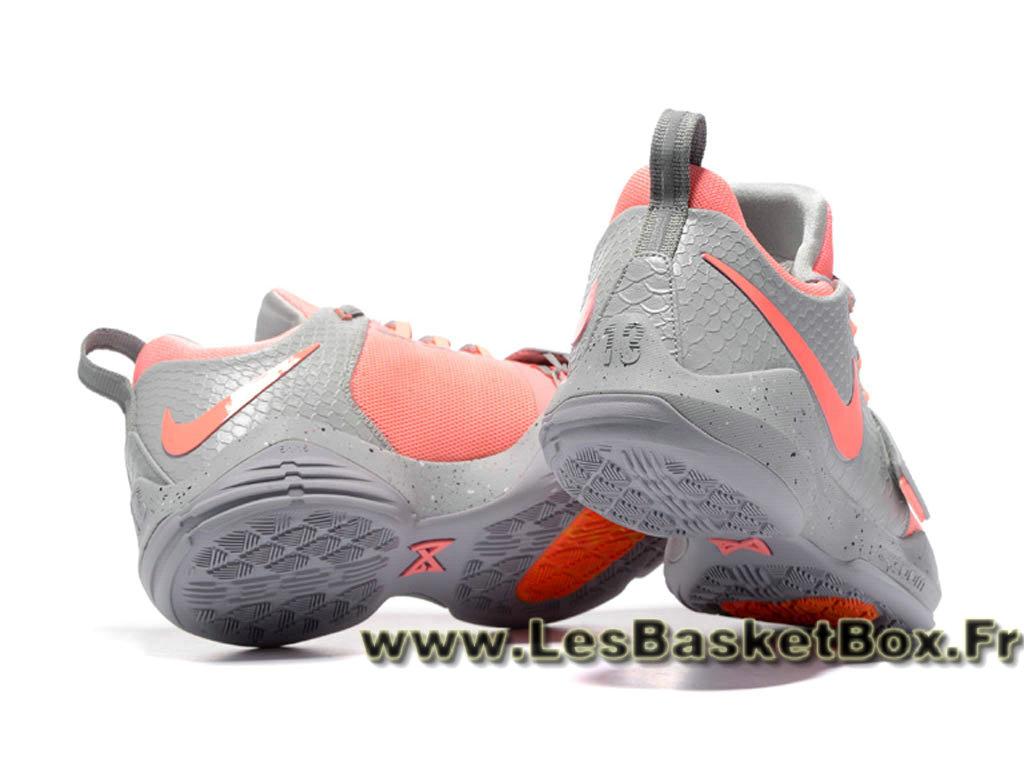 basket nike pg 1 gris orange 878627 id5 homme nike pas cher gris 1708040843 officiel nike. Black Bedroom Furniture Sets. Home Design Ideas
