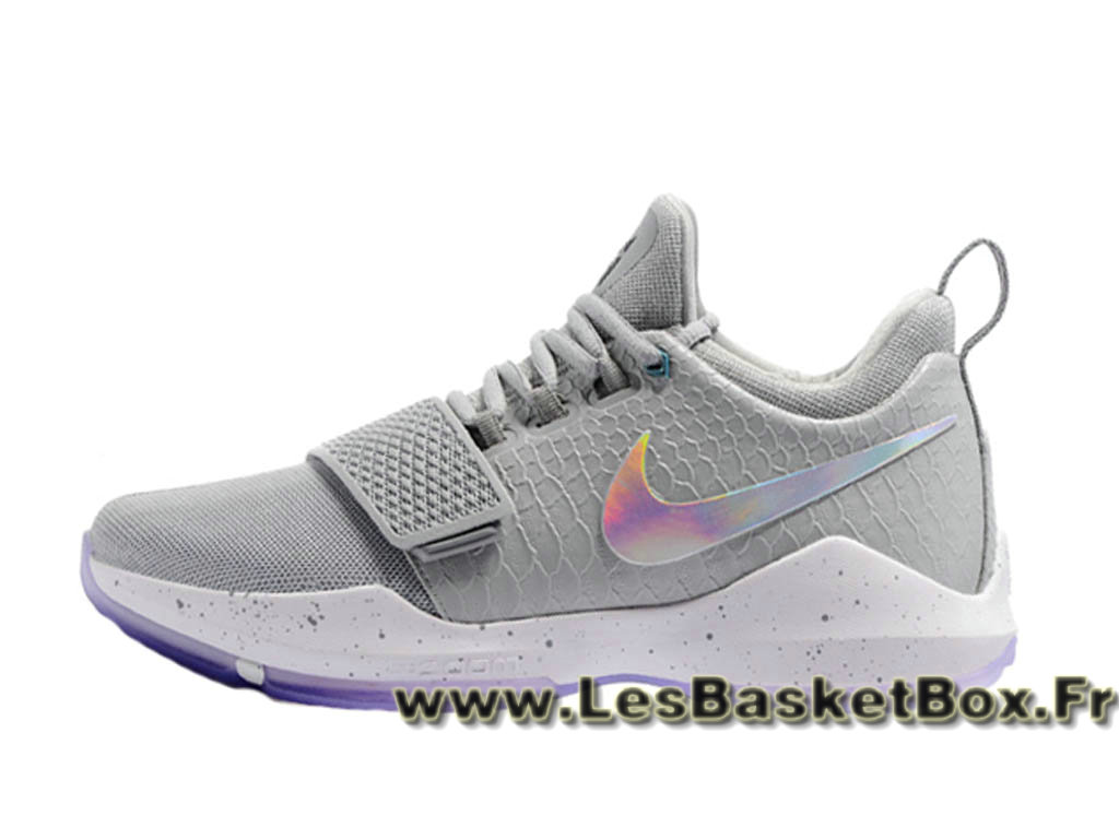 0571dc1d63a1 Running Nike Wmns Air Max 95 SE Confetti Black 918413_003 Chaussures  Vapormax TN Pour Femme/enfant · Basket Nike PG 1 Wolf Grey 878627_ID11  Homme Basket ...