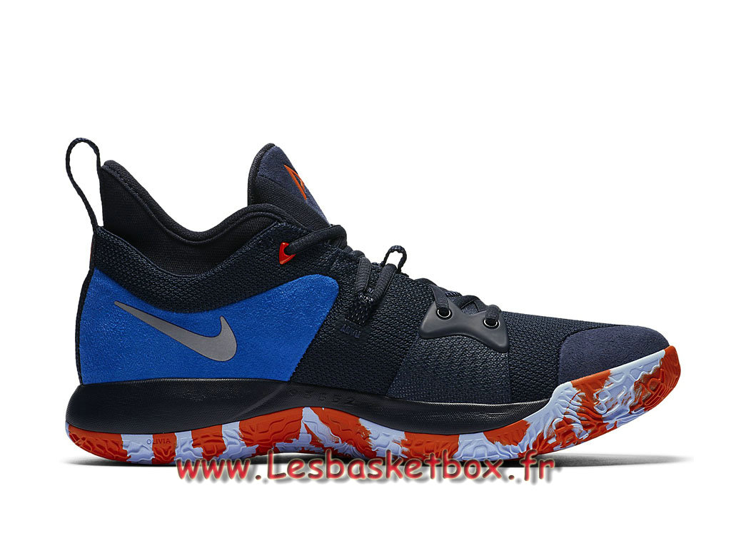 info for 650ba 87600 Craze 400 2 Pg Basket Home Aj2039 Chaussures Prix Nike Pour wI1WqxB