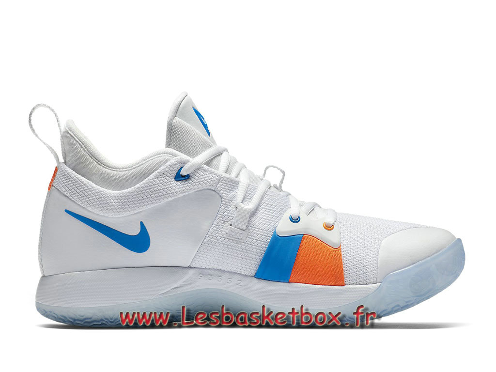 Max 100 And The Official Sale Low Shoes Basket Mens Pg2 urhFor 1806231572 Price Aj2039 Nike Bait Womens Men´s Prix Air In kOPXuZiT