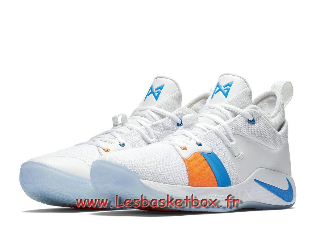 fc84290d02e380 ... Basket Nike PG2 The Bait AJ2039_100 Men´s Nike Prix Shoes ...