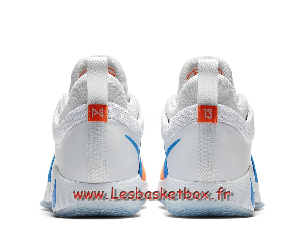 06220ba3c4c2a8 ... Basket Nike PG2 The Bait AJ2039_100 Men´s Nike Prix Shoes