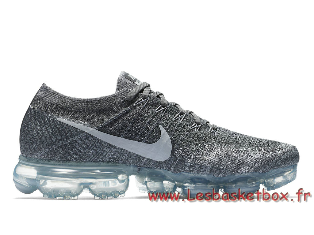 39b8df1d846d ... Shoe Running Nike Air Vapormax ´Asphalt Dark Grey´ 849558 002 For Men´s  ...