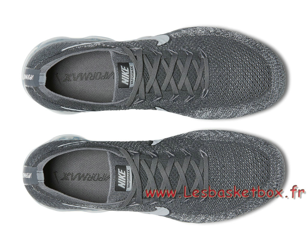 c606822ca7fb00 ... Shoe Running Nike Air Vapormax ´Asphalt Dark Grey´ 849558 002 For Men´s  ...