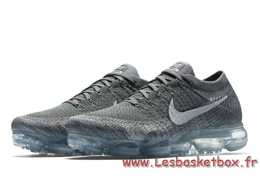 Shoe Running Nike Air Vapormax ´Asphalt Dark Grey´ 849558 002 For Men´s  Nike Release - 1706140985 - Official Nike Air Max(Urh) For Mens And Womens  ... a394ae895