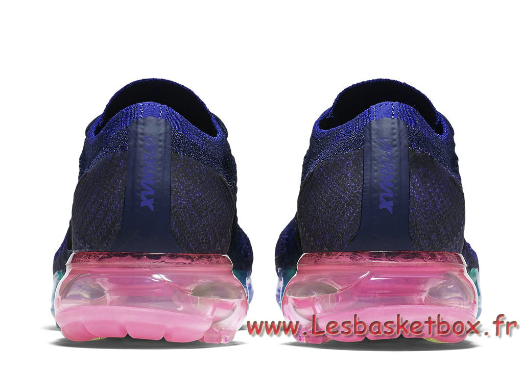 best authentic db093 cd6d1 Shoe Running Nike Air Vapormax ´Be True´ 883274_400 For Men´s Nike Release  - 1706140979 - Official Nike Air Max(Urh) For Mens And Womens Sale In Low  ...