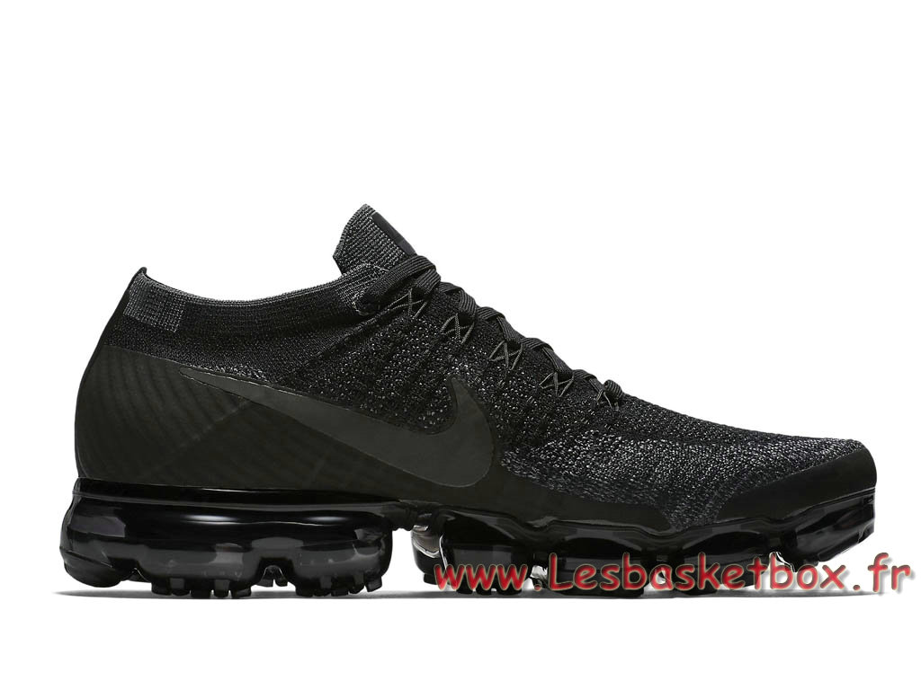 best website ef0e1 16e40 ... Shoe Running NikeLab Air VaporMax ´Triple Black´ 899473 003 For Men´s  ...