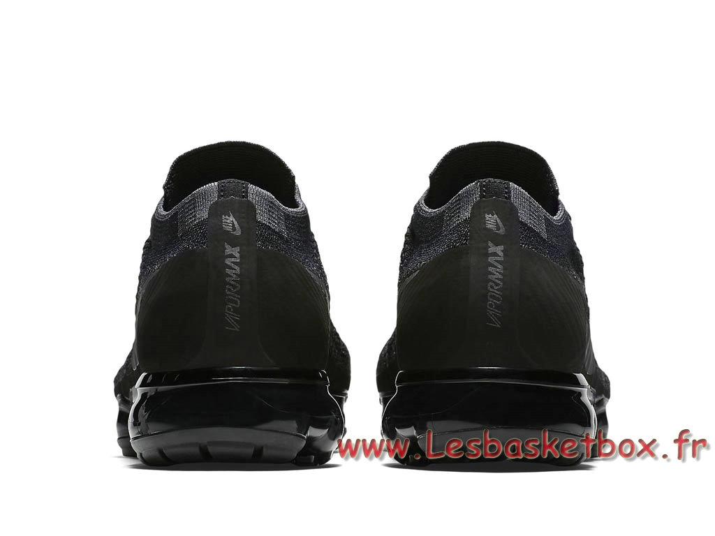 ... Release Shoe Running NikeLab Air VaporMax ´Triple Black´ 899473 003 For  Men´s ... 86b5b5f5189