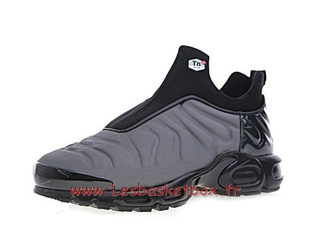 chaussures basket nike air max plus tn slip cool grey 940382 id3 officiel 2018 pour homme. Black Bedroom Furniture Sets. Home Design Ideas
