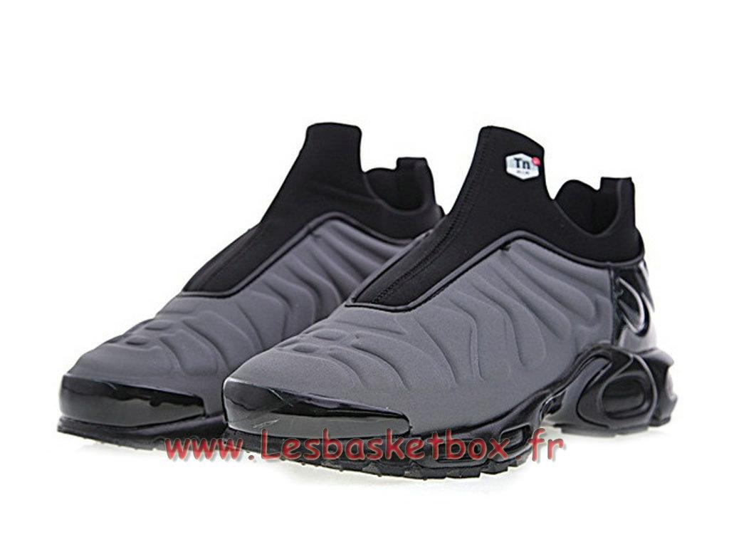 size 40 5581b 6c16f chaussure basket nike air max,Nike Air Max Command Flex Junior blanche et noire  Chaussures Toutes les baskets sold茅es Chausport