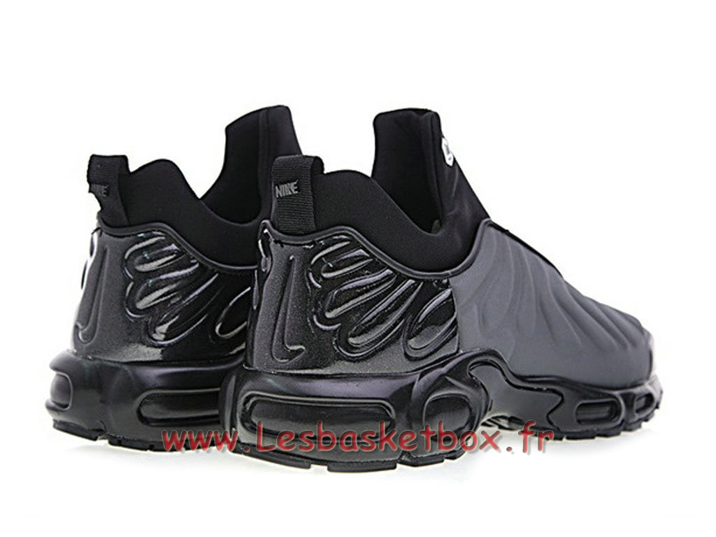 chaussures basket nike air max plus tn slip cool grey 940382 id3 officiel 2018 pour homme. Black Bedroom Furniture Sets. Home Design Ideas