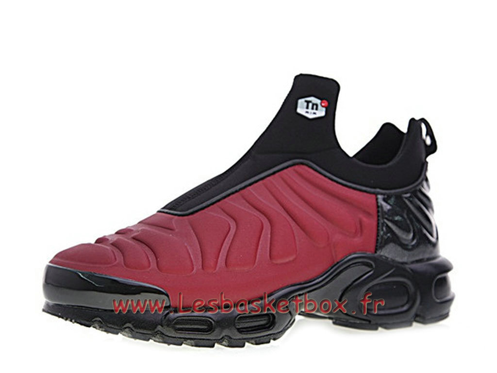 nike air max homme 2018 rouge