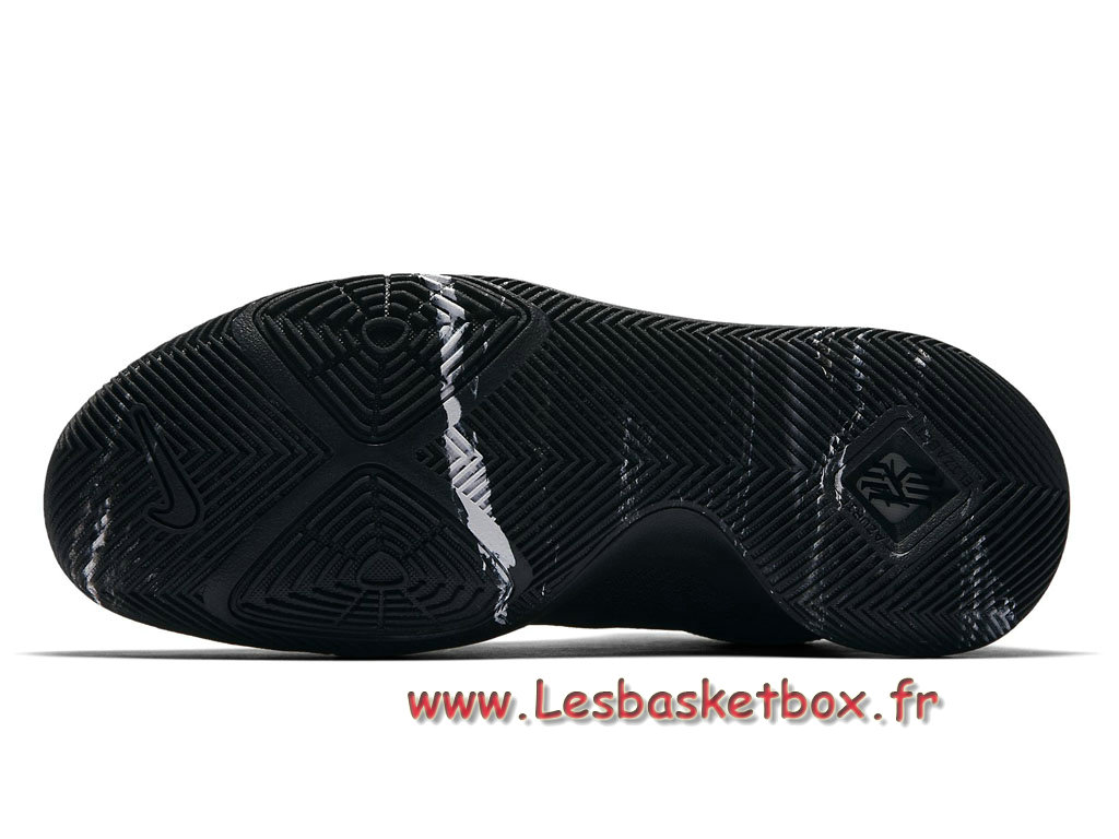 best service b071c fc375 Shoes Basket Nike Kyrie 3 Black Marble 852395_005 Officiel Nike 2017 For  Men´s - 1707241074 - Official Nike Air Max(Urh) For Mens And Womens Sale In  ...