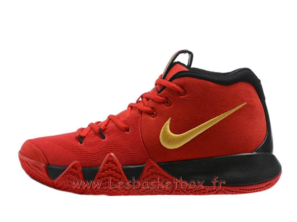 chaussure basketball pas cher