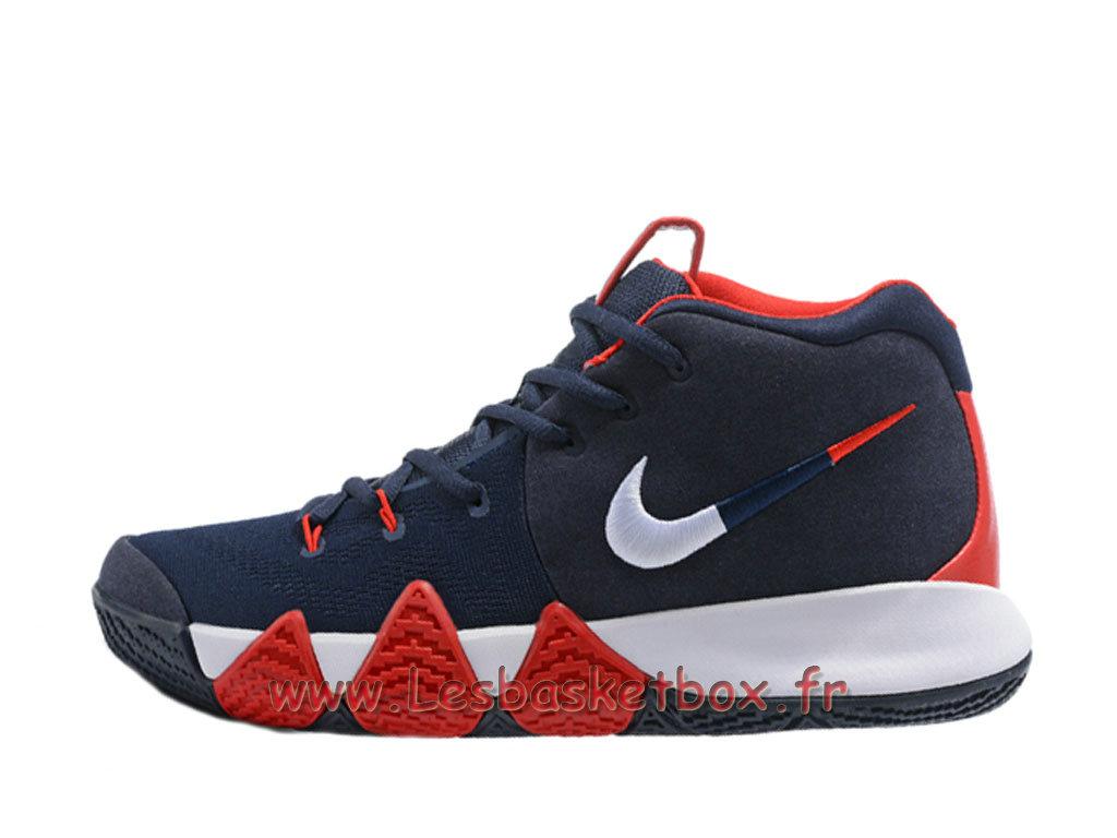 4 Basket Pour Nike Usa Cher 943806 A Pas id1 Officiel Vendre Kyrie Homme Chaussures En Prix Femme Bas Et Y76yfgb
