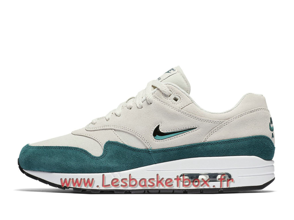 nike air max 1 jewel pas cher