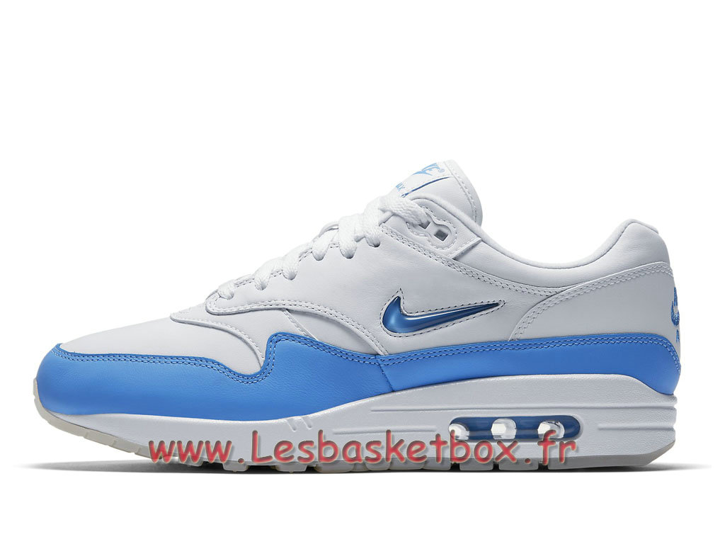 nike air max 1 chaussures officiel prix online nike basket pour homme. Black Bedroom Furniture Sets. Home Design Ideas