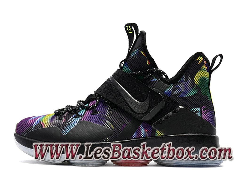 Chaussures Lebron Nike Homme Usa 14 Pour Noir Prix Basket qz6qwPOn