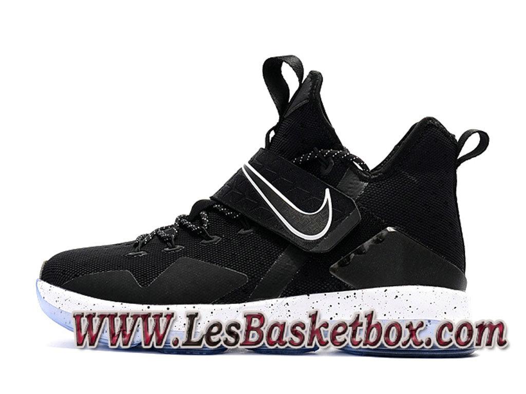 nike officiel chaussures basketball prix pour homme. Black Bedroom Furniture Sets. Home Design Ideas