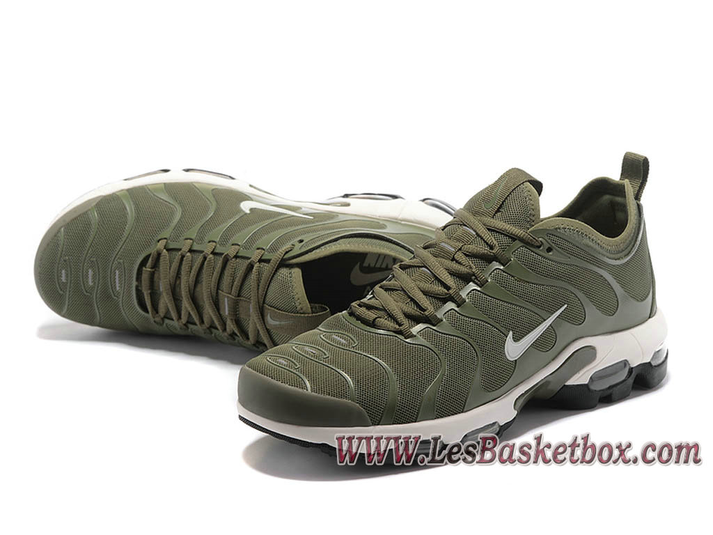 nike tn homme pas chere