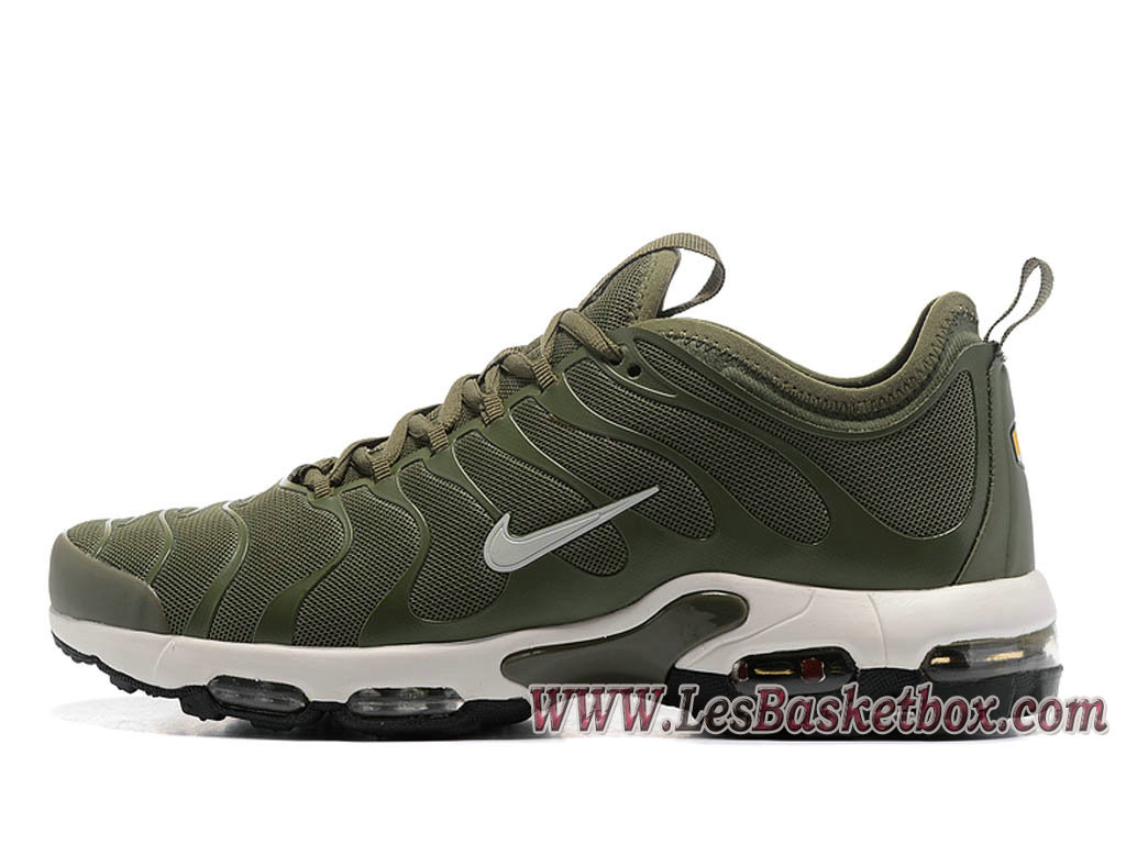 separation shoes 2789d 6fbc1 Homme Nike Air Max Plus TN Ultra paume 898015ID2 Nike Tn Pas Cher  Chaussures ...