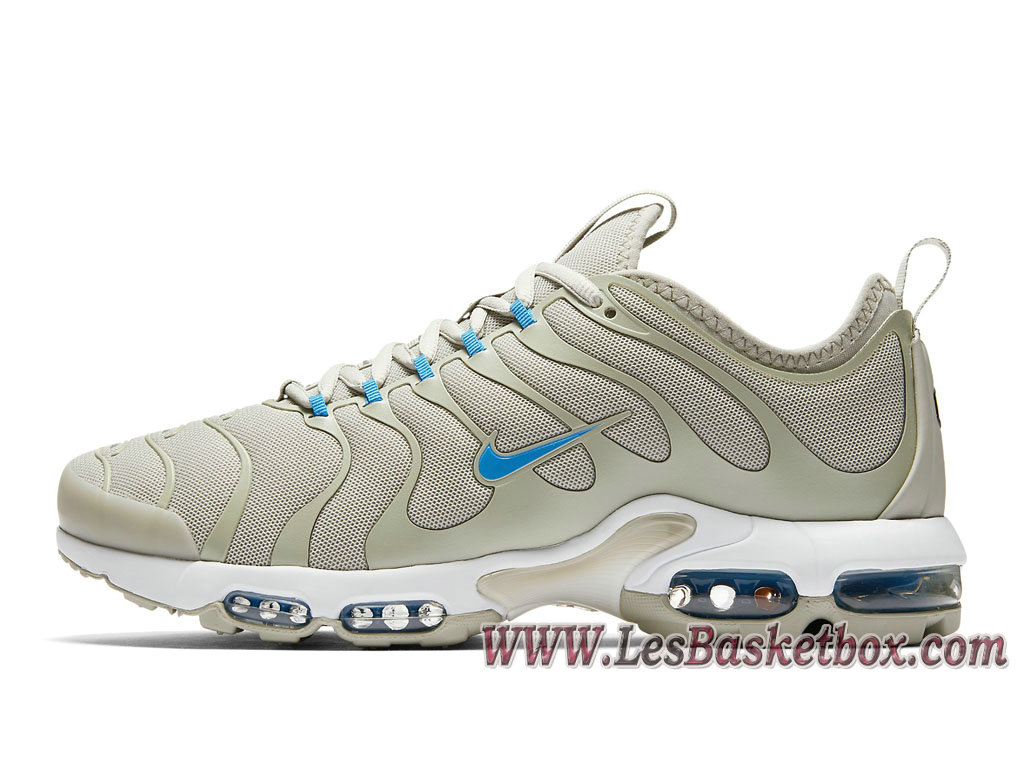 more photos ba609 5b923 Homme Nike Air Max Plus TN Ultra ´Photo Blue´ 898015-100 nike tn