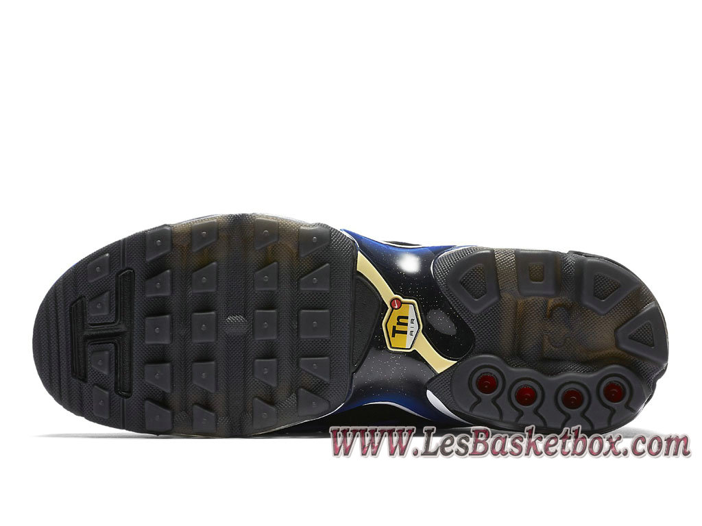 nike tuned 1 - homme chaussures