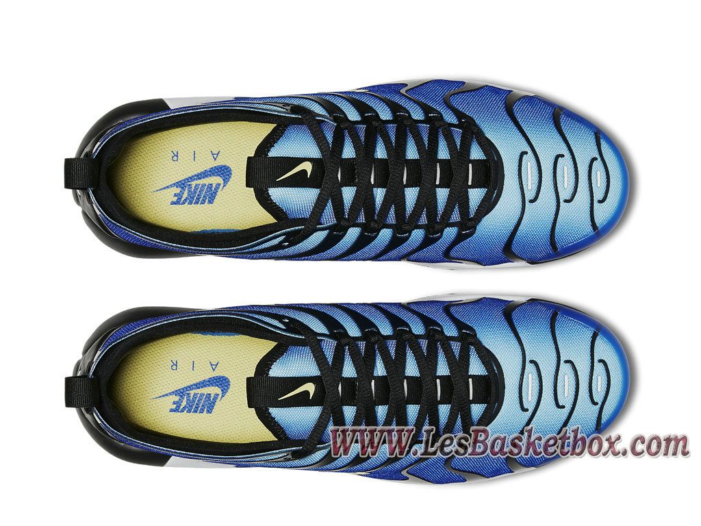 newest collection feb1d 3293a greece nike air max plus tn tuned hyper blue 260bf 47a83