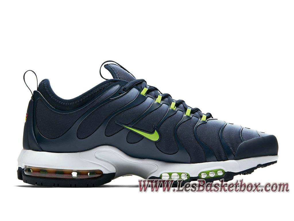 Homme Nike Air Max Plus Ultra ´Binary Blue´ 898015 400 Nike tn 2017 Pour Chaussures 1704240792 Officiel Nike Basket Pour Homme Et Femme A Vendre