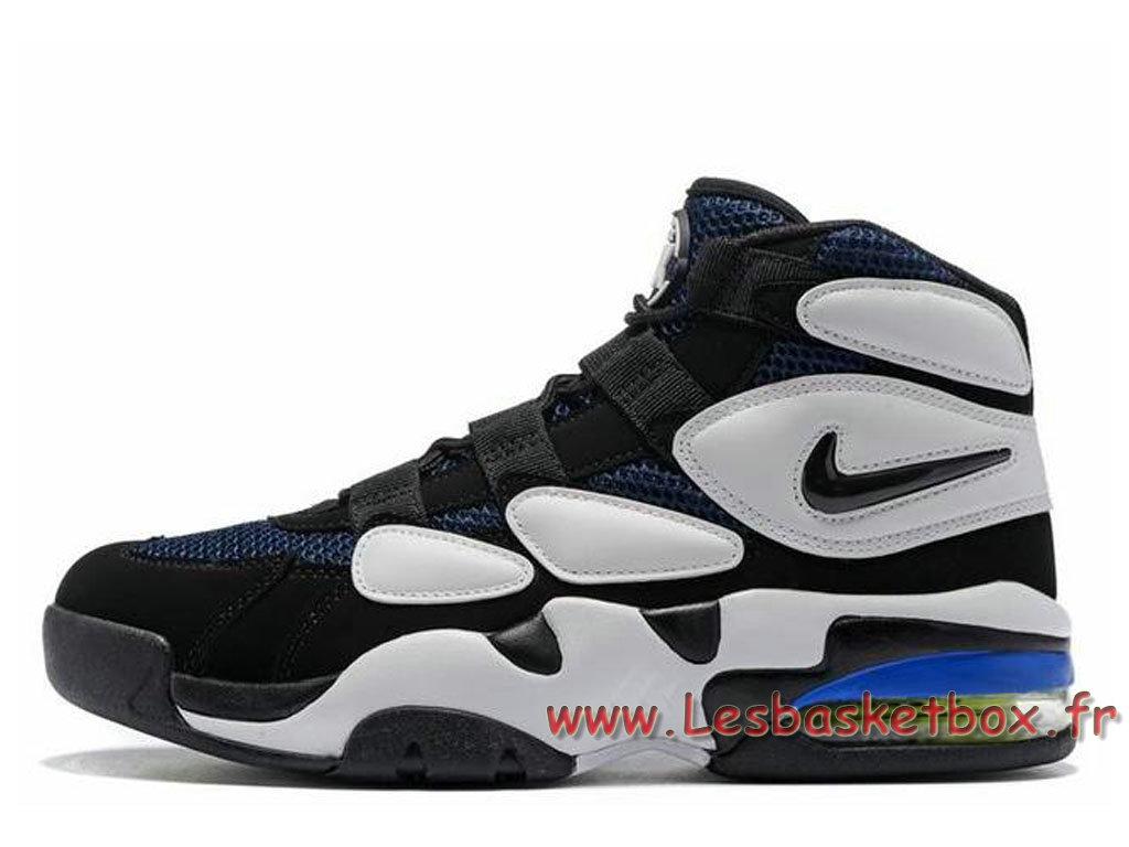 Officiel Bas Et Basket A 472490 2 Nike Chaussures 1705300899 Max Femme Prix Homme Pour Air En ´duke´ Uptempo Vendre Nikeofficiel 001 orCWdexB