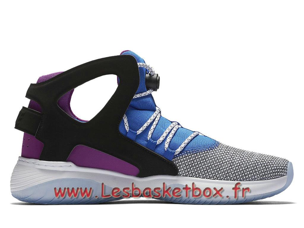chaussure nike lyon