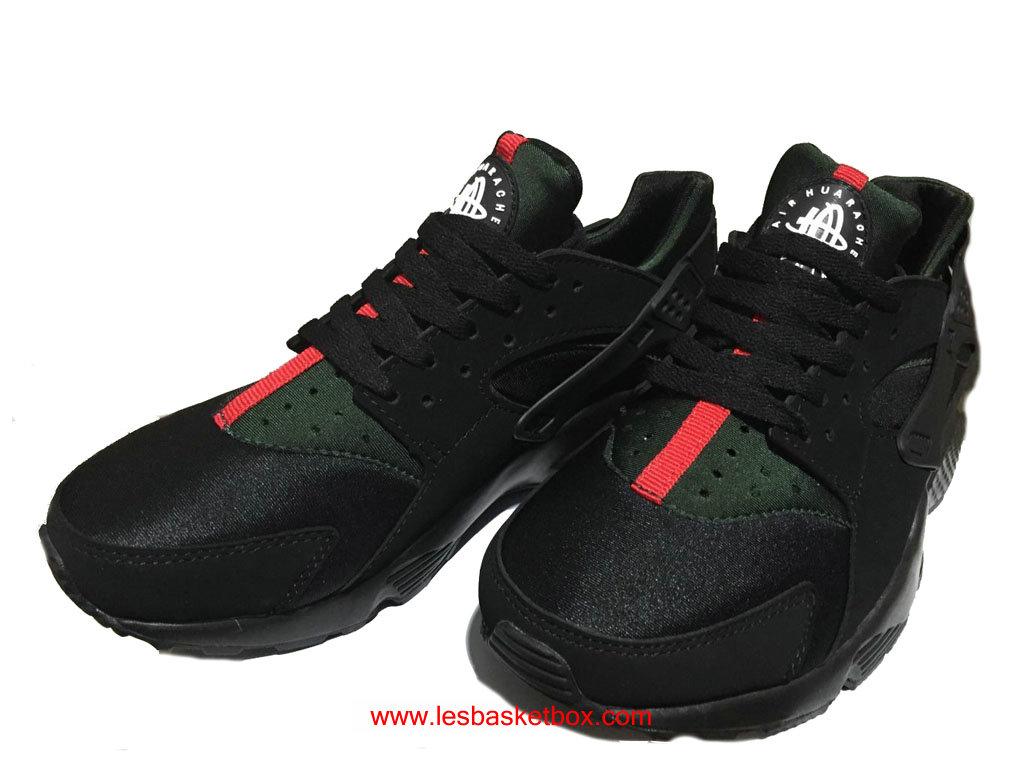 45ed8757bf Les Prix Des Nike Air Gucci Huarache