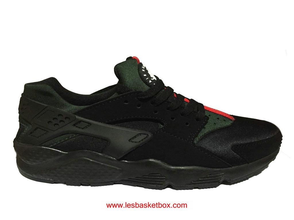 huge selection of f844d fb81a Nike Air Gucci Huarache
