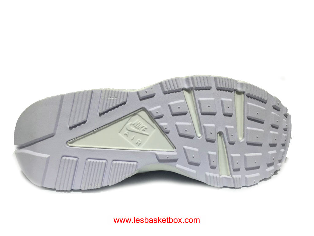 0a60c4381b ... Nike Air Gucci Huarache Blanc Chaussures Pour Homme Prix Pas Cher ...