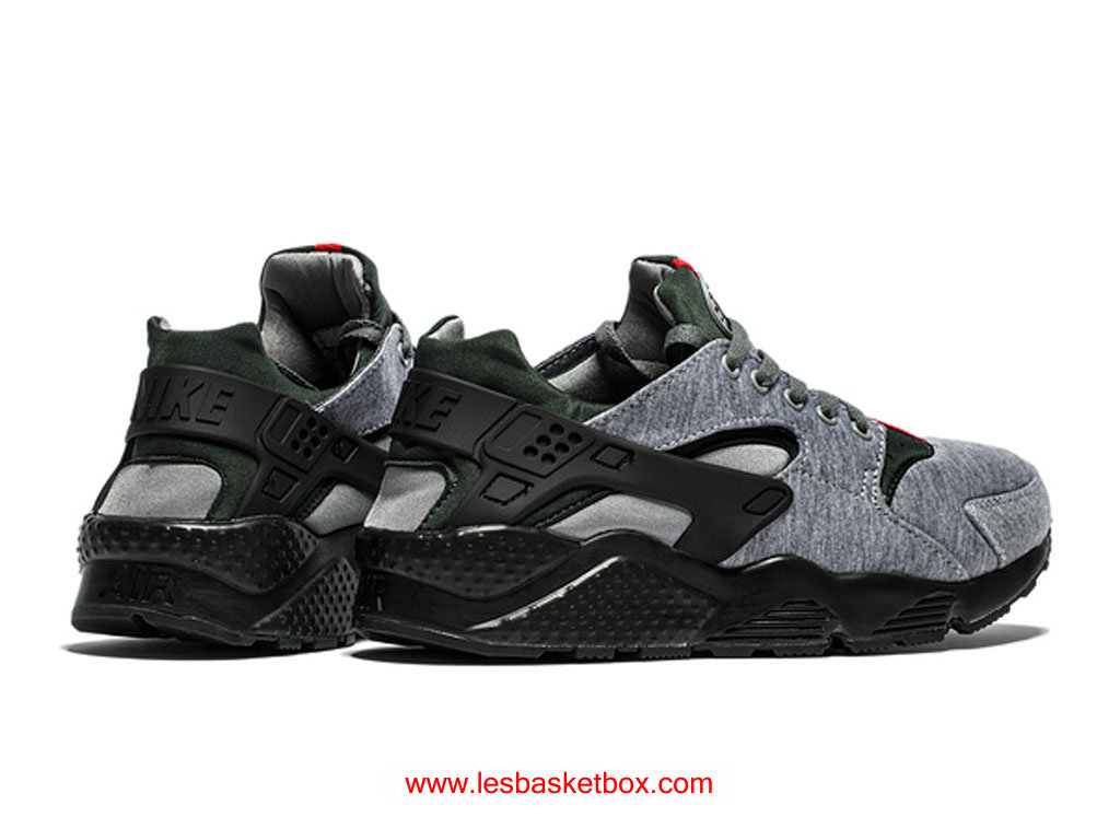 d83f7f6899 La Officiel Nike Air Gucci Huarache (Gucci Urh) Chaussures Prix Pas ...