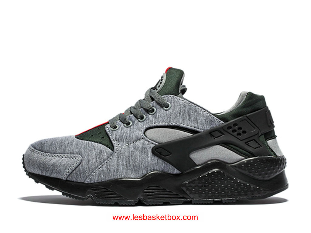 La Officiel Nike Air Prix Gucci Huarache (Gucci Urh) Chaussures Prix Air Pas 6b1a9a