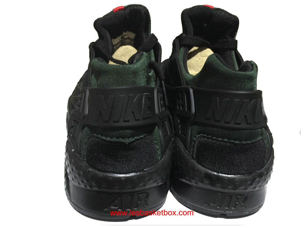 big sale 65b45 2d3f6 ... Nike Huaraches. huarache gucci costo huarache gucci costo. PREV 1 5  NEXT ...