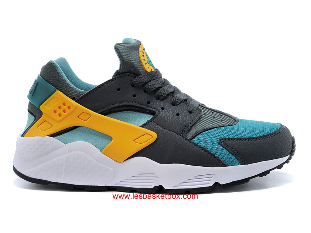 le chaussures nike air huarache nike air urh prix pas cher pour femme officiel nike basket. Black Bedroom Furniture Sets. Home Design Ideas