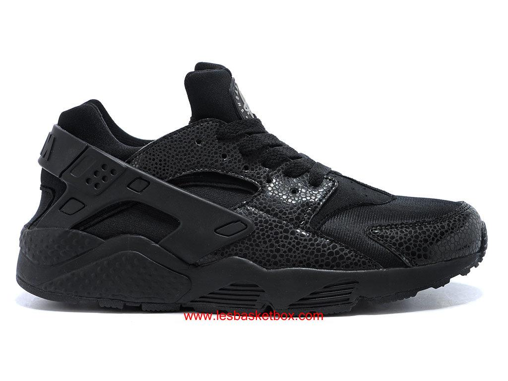 Chaussure HuaracheAir Le Air Coleur Pour Officiel Nike UrhNoire pVGqzMSU