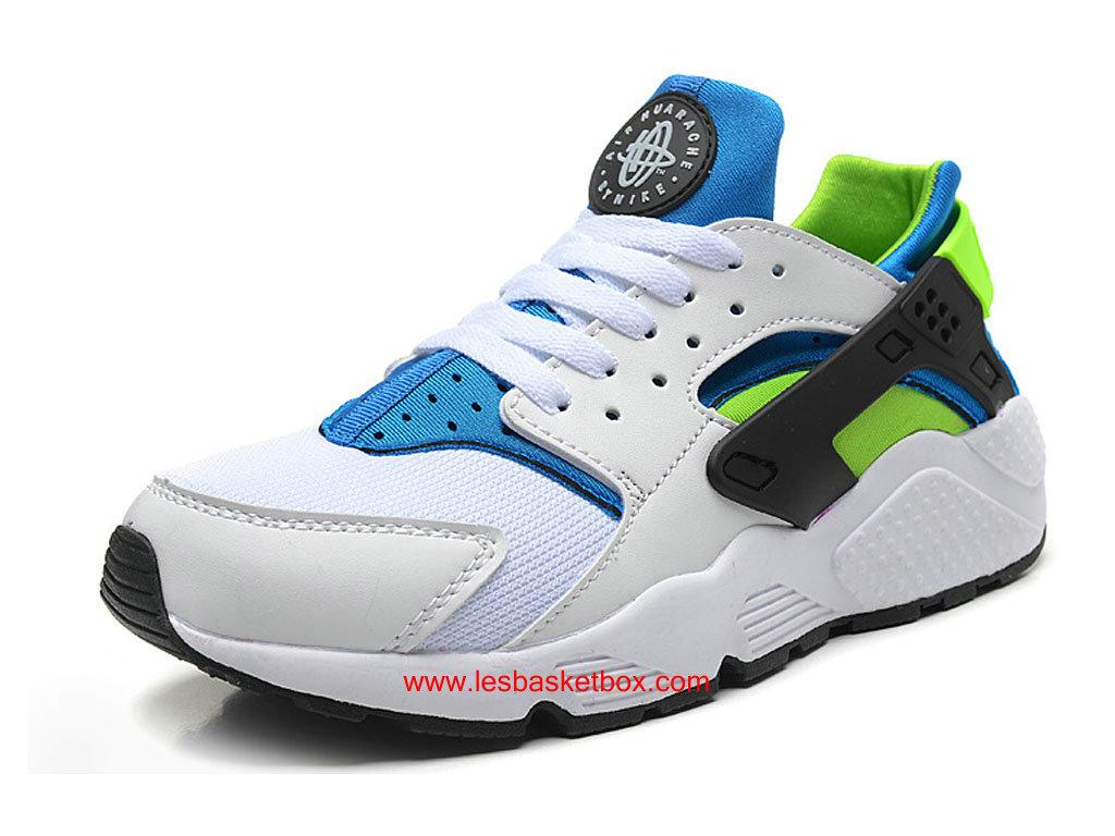 ... Nike Air Huarache (Air Urh)