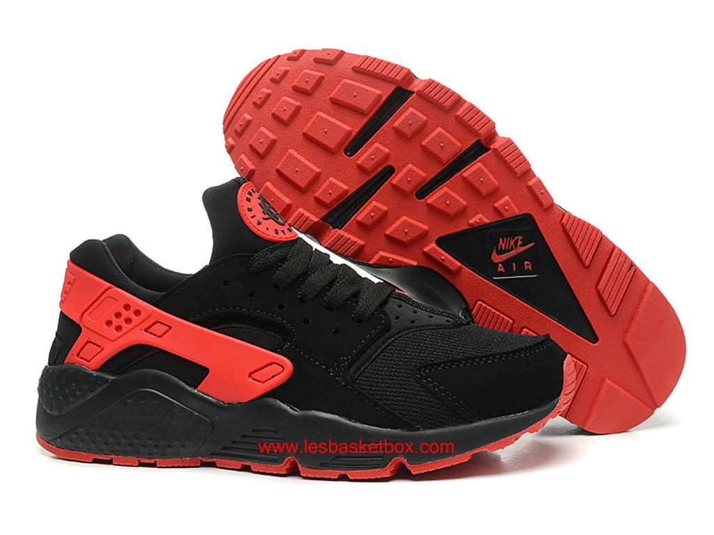 Homme Rouge Cher Officiel Bas Chaussures Coleur 1610100319 Nike Femme 700878 Et Noir Pour En Prix Pas Urh Vendre Air Basket 006 A rQBshCtdx
