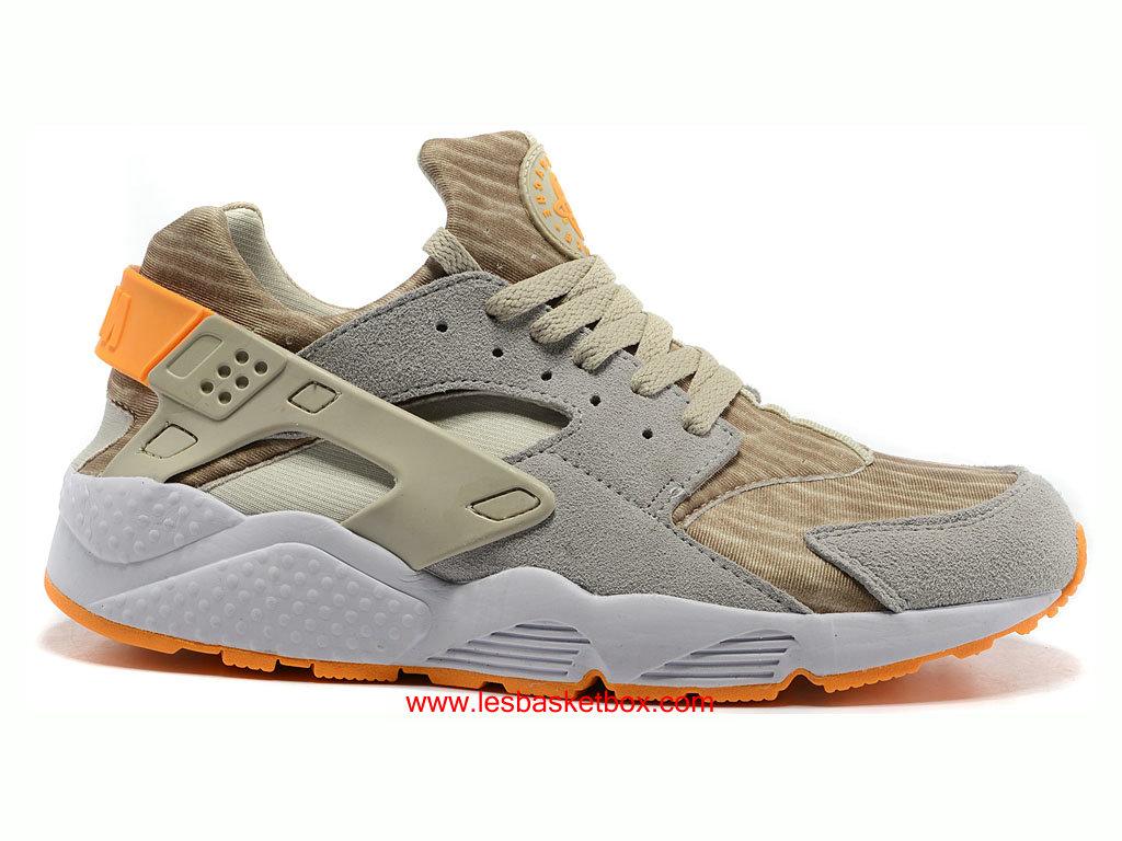 Shoes Nike Air Mens Air Urh Desert Sand Light Beige Chalk